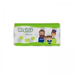 REGINA Green Χαρτί Υγείας 8...