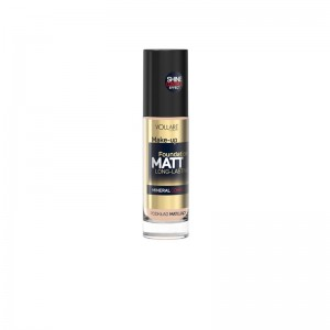 VOLLARE Make-Up Matt With...