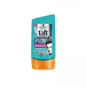 TAFT Gel Stand Up No 5 150 ml