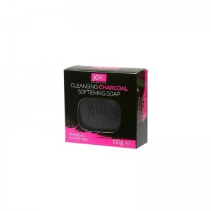 XBC Cleansing Charcoal...
