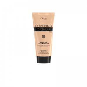 VOLLARE Make Up Foundation...