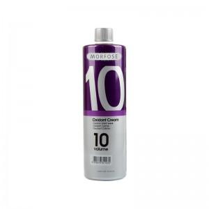 MORFOSE 10 Οξυζενέ 10V/3%...