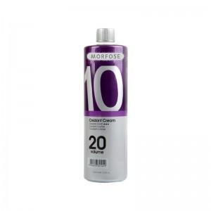 MORFOSE 10 Οξυζενέ 20V/6%...