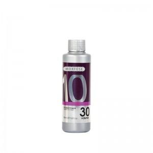 MORFOSE 10 Οξυζενέ 30V/9%...