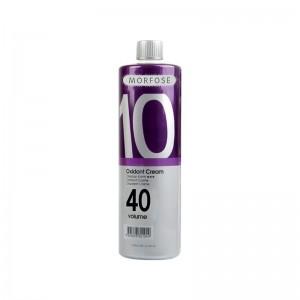 MORFOSE 10 Οξυζενέ 40V/12%...