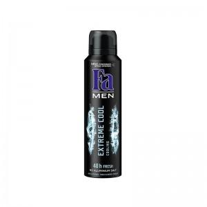 FA Men Deo Spray Extreme...