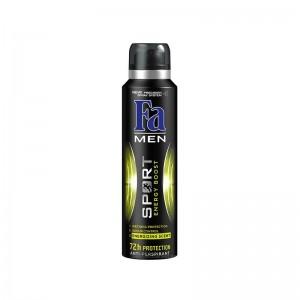 FA Men Deo Spray Sport...