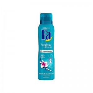 FA Deo Spray Fantasy...