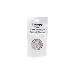 TRENDY Swarovski Crystal 50...