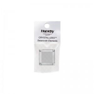 TRENDY Swarovski Crystal...