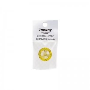 TRENDY Swarovski Light...
