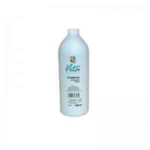 VITA Shampoo Color 1000ml