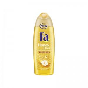 FA Αφρόλουτρο Honey Elixir...