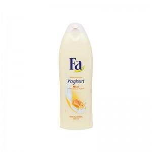 FA Αφρόλουτρο Yoghurt Miel...