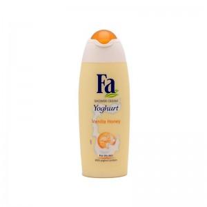 FA Αφρόλουτρο Yoghurt 250ml
