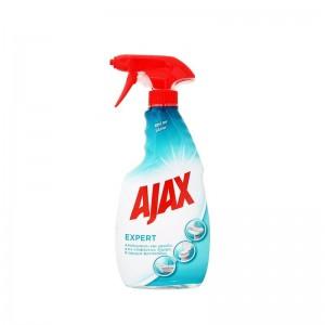 AJAX Expert Καθαριστικό...