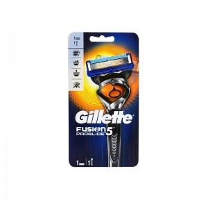 GILLETTE Fusion Proglide 5...