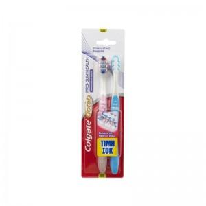 COLGATE Total Οδοντόβουρτες...