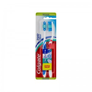 COLGATE Οδοντόβουρτες...