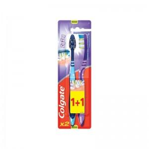 COLGATE Οδοντόβουρτες Zig...