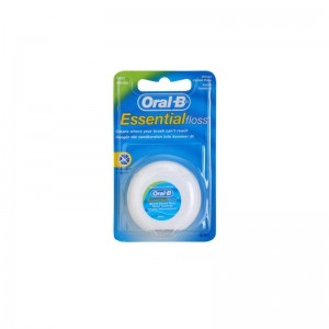 ORAL B Οδοντικό Νήμα...