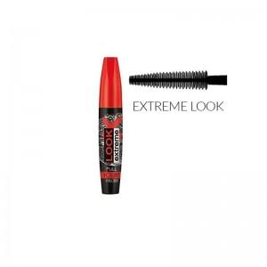 QUIZ Look Extreme Mascara
