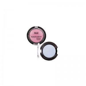 QUIZ Color Focus Eyeshadow 1