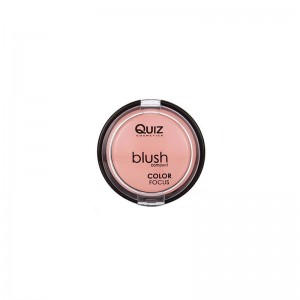 QUIZ Color Focus Mini Blush