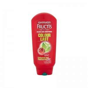 FRUCTIS Conditioner Color...