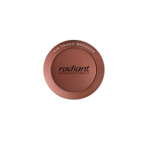 RADIANT Air Touch Bronzer