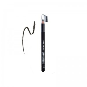 RADIANT Time Proof Eye Brow