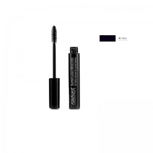 RADIANT Super Lash Mascara...