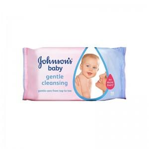 JOHNSON & JOHNSON'S...