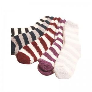 Κάλτσες Fleece Διάφορα...