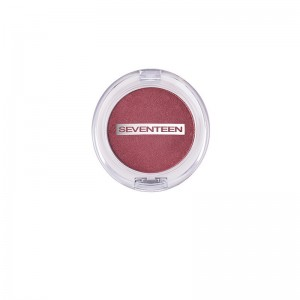 SEVENTEEN Silky Blusher Pearly