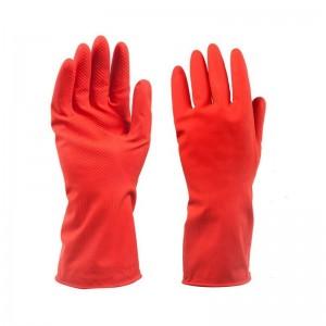 MULTY Γάντια Γενικής Χρήσης XL