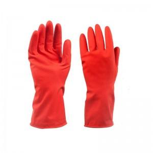 MULTY Γάντια Γενικής Χρήσης L