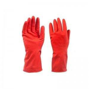 MULTY Γάντια Γενικής Χρήσης S