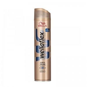 WELLAFLEX Spray Όγκου Πολύ...