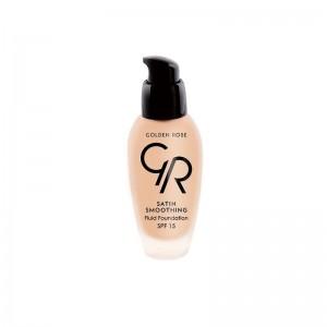 GOLDEN ROSE MakeUp Fluid...
