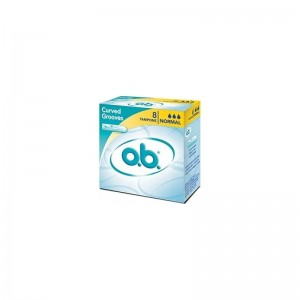O.B Tambons Normal 8