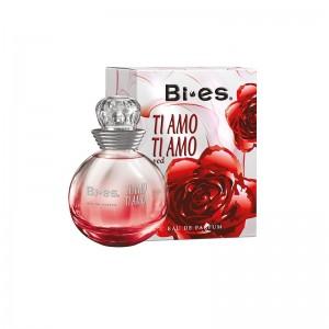 Bi-es Eau de Parfume Ti Amo...