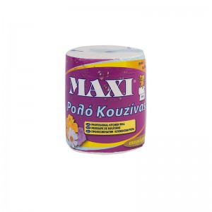 MAXI Χαρτί Κουζίνας 2Φ...