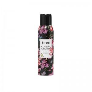 Bi-es Deo Spray Blossom...