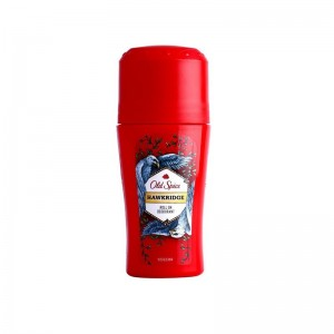 OLD SPICE Deo Roll-on...