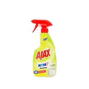 AJAX Ultra 7 Καθαριστικό...