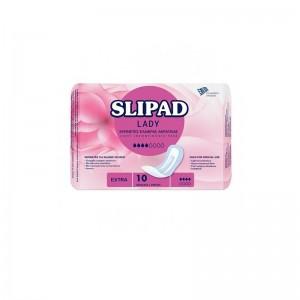 SLIPAD Lady  Extra 10τεμ.
