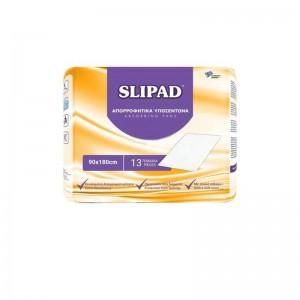 SLIPAD Υποσέντονο 90cm x...