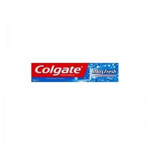 COLGATE  Max Fresh Cool...