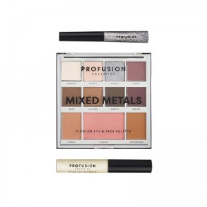 PROFUSION Gift Set Palette...